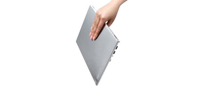 Khi nào Ultrabook giảm giá?