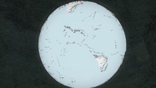 Điều gì sẽ xảy ra khi Trái đất ngừng quay?