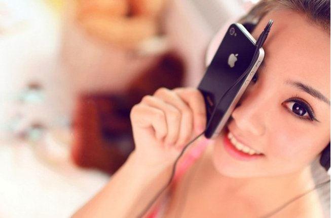 iPhone tại Việt Nam miễn nhiễm với tin tặc?