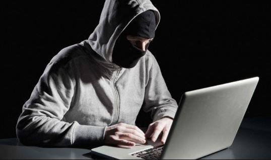 Hacker sẽ tấn công 2 doanh nghiệp dầu khí Việt Nam vào 20/6?