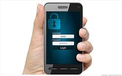 Android và Windows Phone sẽ tích hợp tính năng chống trộm Kill Switch