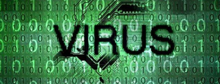 Các phương pháp hữu ích phòng chống virus và phần mềm gián điệp