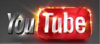Kiếm được 4 triệu USD/năm nhờ YouTube
