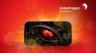 SoC Snapdragon 64-bit có mặt trong 2 smartphone tầm trung