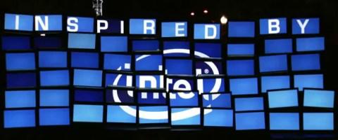 Intel quảng cáo ấn tượng cho Ultrabook