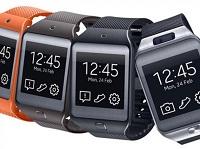 Samsung có thể ra smartwatch chạy Android Wear tại Google I/O