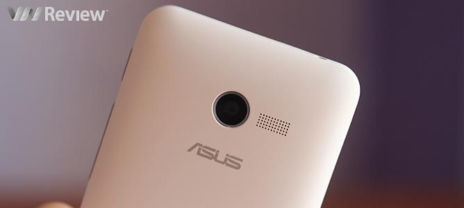 3 smartphone tầm giá 2 triệu đồng đáng mua hiện nay