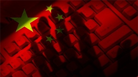 Chủ động ứng phó với các nhóm hacker Trung Quốc