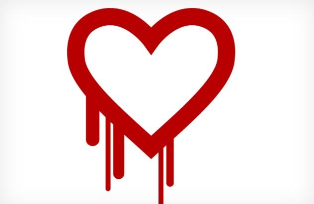 Các máy chủ đã thực sự an toàn trước Heartbleed?