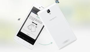 OPPO ra smartphone giá rẻ Neo 3, sắp bán ở Việt Nam
