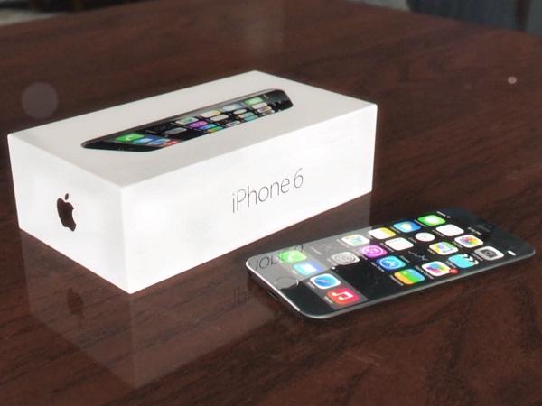 Hai nhà máy gia công thiết bị cho Apple tuyển dụng công nhân kỷ lục