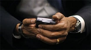 Công an Hà Nội lên tiếng về thủ đoạn nghe lén điện thoại
