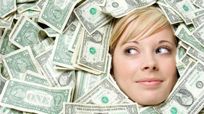 10 điều bạn nên biết về tiền bạc