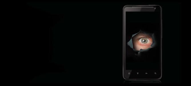 Cách phát hiện và gỡ phần mềm nghe lén trên smartphone