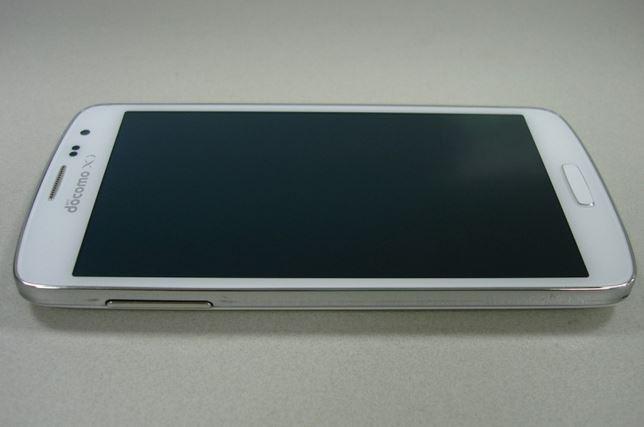 Samsung ZeQ chạy Tizen OS bất ngờ xuất hiện