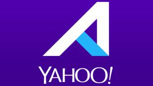 Yahoo ra Aviate Launcher miễn phí cho dế Android