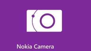 Ứng dụng Nokia Camera được cập nhật nhiều tính năng mới
