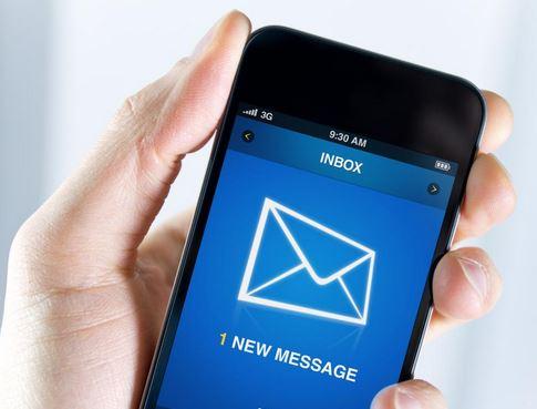 Cách lưu lại tin nhắn trên smartphone