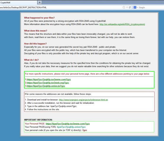 Dropbox trở thành công cụ phát tán phần mềm độc hại