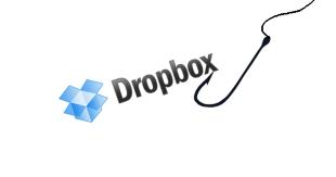 Dropbox trở thành công cụ phát tán mã độc