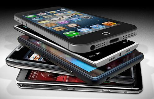 Cách kiểm tra chất lượng phần cứng điện thoại cũ