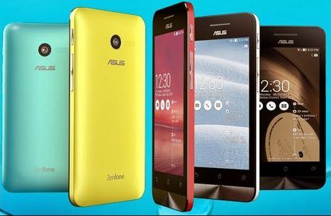 Có 2 triệu, muốn mua smartphone thì nên mua máy gì?