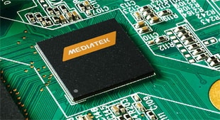 Điện thoại dùng chip MediaTek có thể bị hack qua tin nhắn