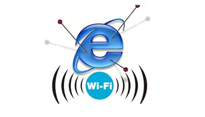 WiFi yếu, xin hướng dẫn để nâng cấp tín hiệu WiFi