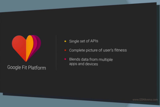 Google công bố Android L, giao diện mới, tăng cường hiệu suất và thời lượng pin
