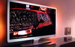 TV Philips sắp thuộc về công ty Trung Quốc