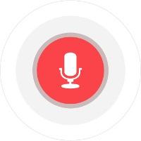 Google Now hỗ trợ sử dụng nhiều thứ tiếng một lúc