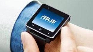 Asus sẽ bán smartwatch giá rẻ trong năm nay