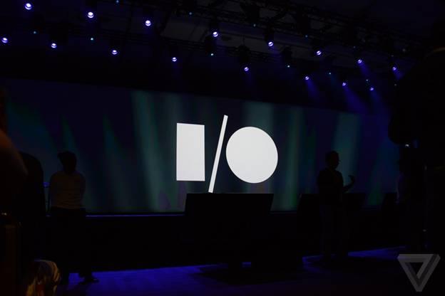 16 thứ quan trọng nhất Google giới thiệu tại I/O 2014