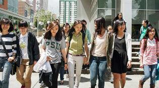 Intel Việt Nam tăng cường tuyển nữ kỹ sư