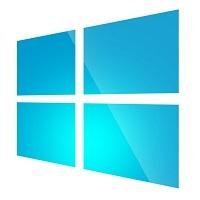Windows Phone 8.1 đã chiếm 7,7% thị phần Windows Phone