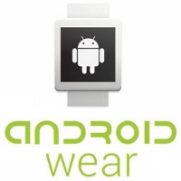 Chỉ 24% điện thoại Android hiện nay hỗ trợ Android Wear