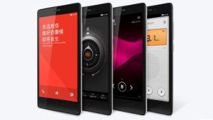 Xiaomi bán ra 10.000 chiếc Redmi Note trong vòng... 1 giây