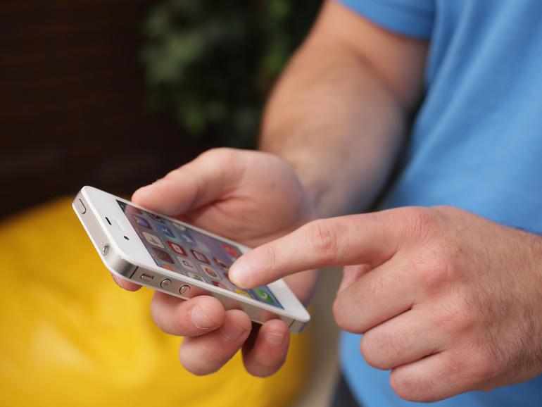 7 vấn đề thường gặp của iOS và cách xử lý