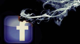 Facebook đối xử với người dùng như... chuột bạch