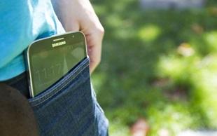 Samsung Galaxy Mega 2 lộ thông số, vi xử lý 64-bit