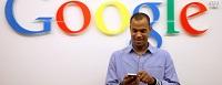 Google chuẩn bị đóng cửa mạng xã hội Orkut để tập trung vào Google+