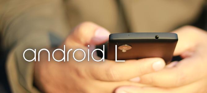 6 tính năng nhỏ nhưng hữu dụng của Android L