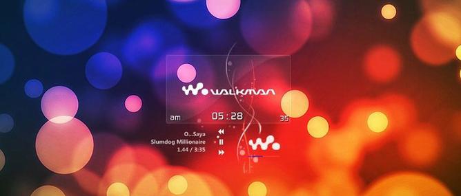Nhìn lại lược sử 35 năm của Sony Walkman