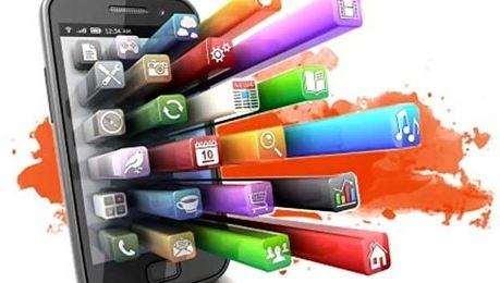 Viettel tìm kiếm ý tưởng và tiềm năng hợp tác phát triển ứng dụng di động