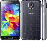Người dùng iPhone đang chuyển sang Galaxy S5