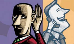 Giám sát điện thoại từ xa: góc nhìn từ luật Việt Nam