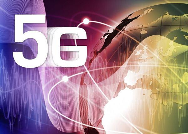 Ericsson thử nghiệm mạng 5G, nhanh gấp 50 lần 4G