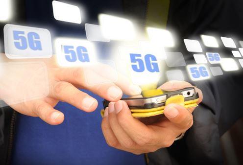 """Ericsson tuyên bố bước đầu đã """"làm chủ"""" được công nghệ 5G"""