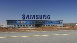 59 nhà cung cấp linh kiện của Samsung không đáp ứng tiêu chuẩn an toàn lao động