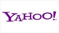 Yahoo bắt đầu đóng cửa nhiều dịch vụ ít người dùng